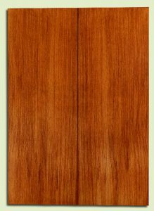 """RWESS31867 - Redwood Drop Top Set, Med. to Fine Grain Salvaged Old Growth, Excellent Color& Contrast, GreatGuitar Tonewood, 2 panels each 0.18"""" x 8"""" x 22"""", S2S"""