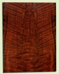 "RWSB33136 - Redwood, Solid Body Guitar Fat Drop Top Set, Med. to Fine Grain Salvaged Old Growth, Excellent Color & Curl, Great Guitar Wood, 2 panels each 0.35"" x 7.875"" x 20.75"", S2S"