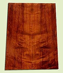 "RWSB33149 - Redwood, Solid Body Guitar Fat Drop Top Set, Med. to Fine Grain Salvaged Old Growth, Excellent Color & Curl, Great Guitar Wood, 2 panels each 0.48"" x 7.125 to 8.125"" x 20"", S2S"