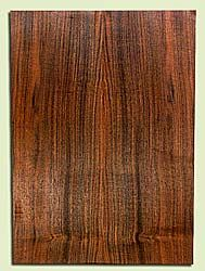 "WAES42496 - Claro Walnut, Solid Body Guitar Fat Drop Top Set, Med. to Fine Grain, Excellent Color, Great Guitar Wood, 2 panels each 0.32"" x 7.875"" x 22"", S2S"
